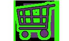 shop - shop