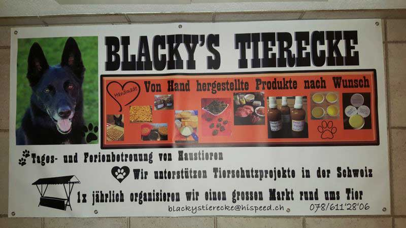 j cut blachen gallerie blackys tierecke - j-cut-blachen-gallerie-blackys-tierecke