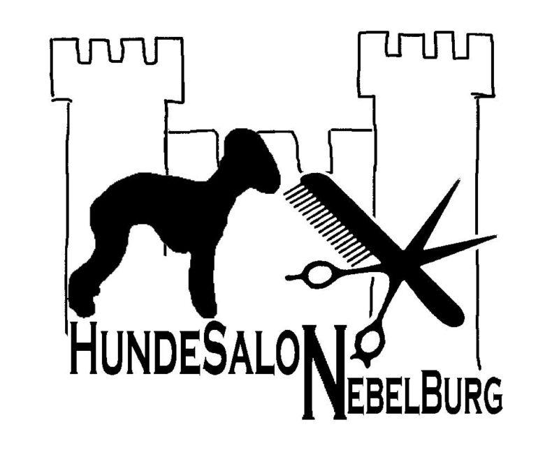 j cut logoentwuerfe hundesalon nebelburg 1 800x645 - Home