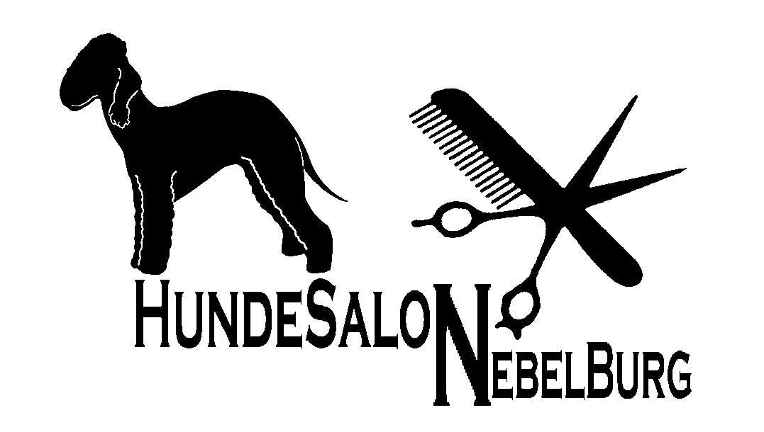 j cut logoentwuerfe hundesalon nebelburg 2 - j-cut-logoentwuerfe-hundesalon-nebelburg-2