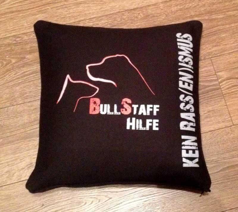 j cut specials gallerie kissen bull staff hilfe 1 800x714 - Specials