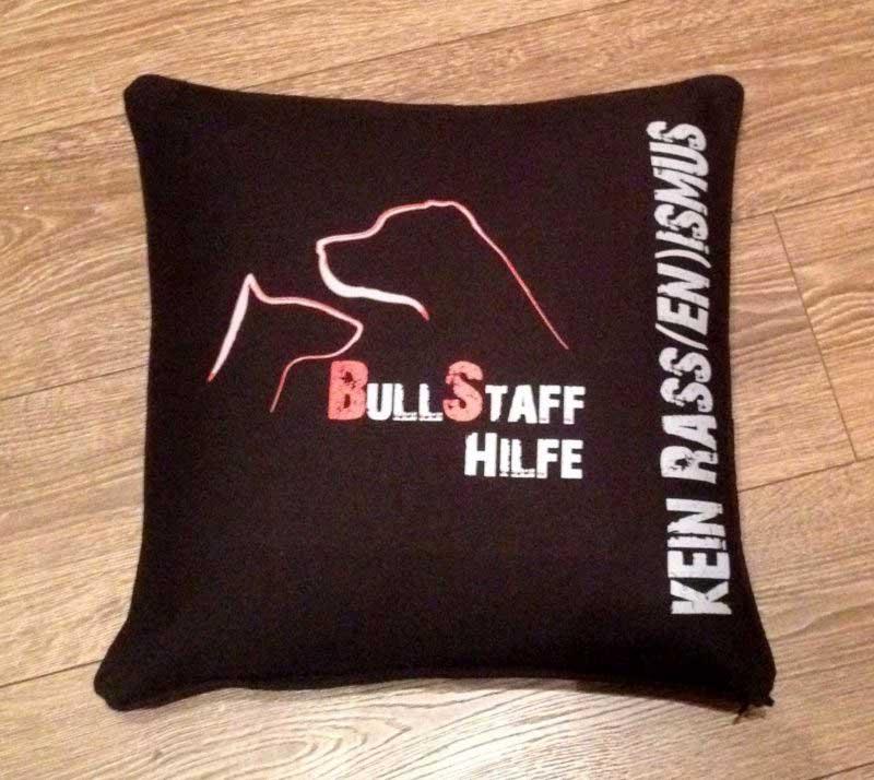 j cut specials gallerie kissen bull staff hilfe 1 - j-cut-specials-gallerie-kissen-bull-staff-hilfe-1