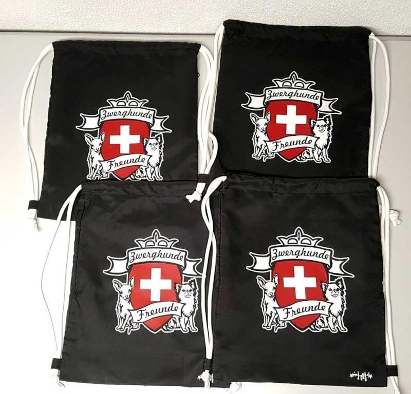 j cut specials gallerie rucksack tasche 1 800x768 - Specials