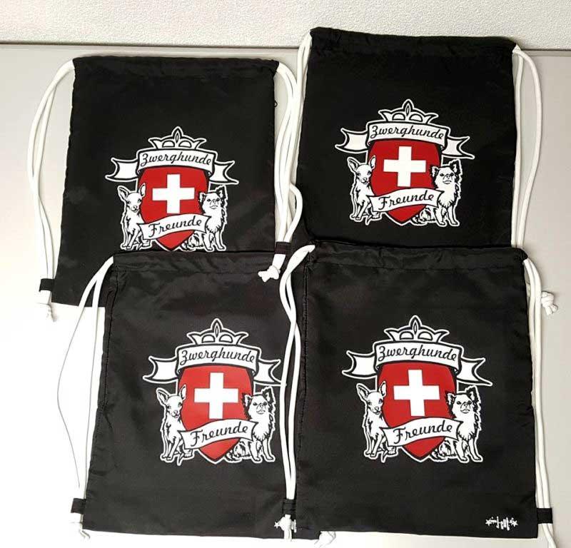 j cut specials gallerie rucksack tasche 1 - j-cut-specials-gallerie-rucksack-tasche-1