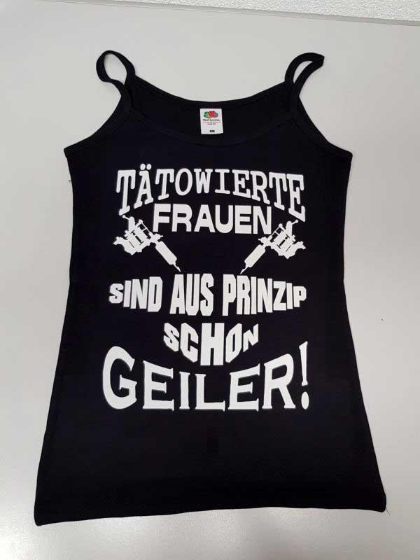 j cut textildruck gallerie traeger shirt frauen 1 - j-cut-textildruck-gallerie-traeger-shirt-frauen-1