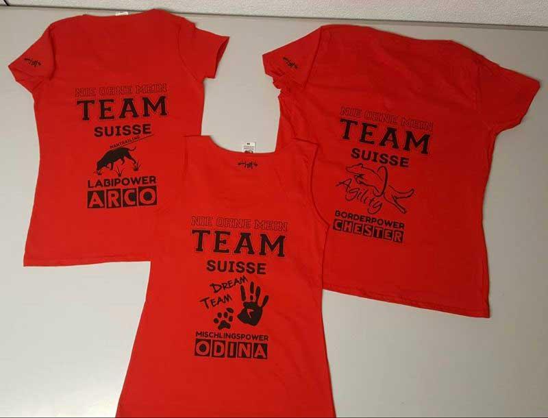 j cut textildruck gallerie tshirt 1 - j-cut-textildruck-gallerie-tshirt-1