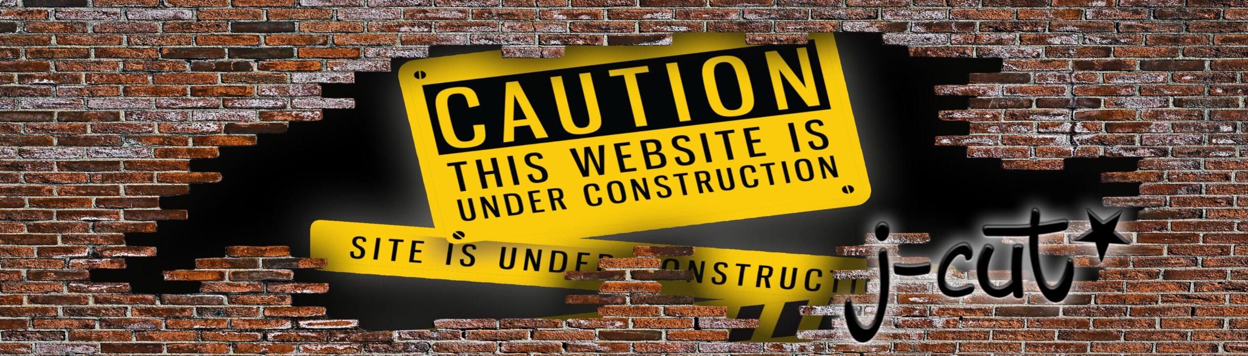WebsiteUnder Construction3 scaled - Aufkleber