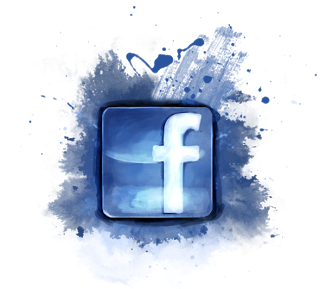 Facbook JC Footer - Facbook JC Footer