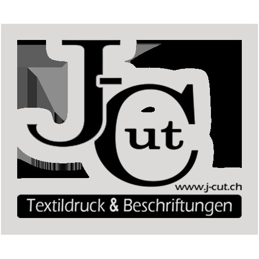 J-Cut