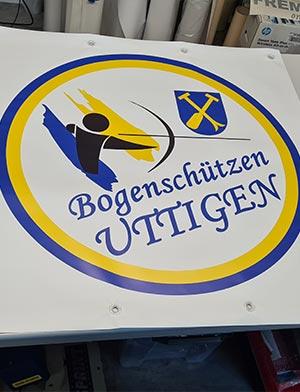 JCut Banner - JCut-Banner